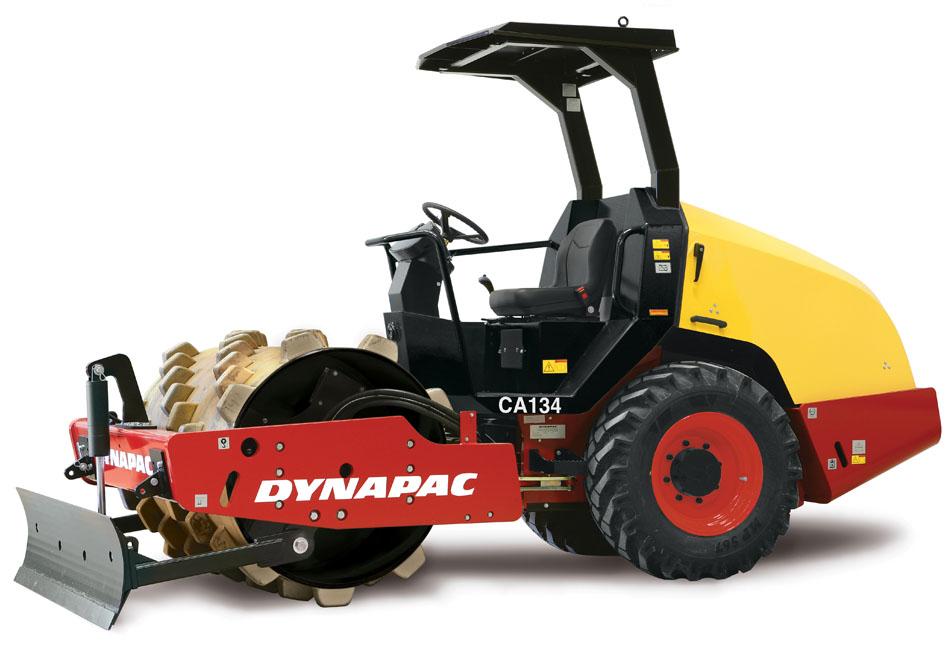 ca134pdb u2022 dynapac fayat group rh dynapac com dynapac ca250 wiring diagram dynapac cc102 wiring diagram