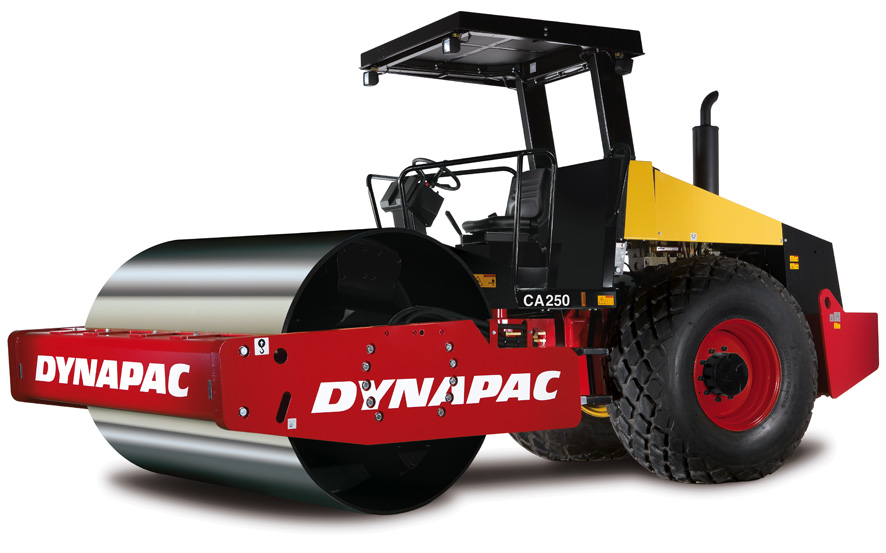 CA250_full ca250 \u2022 dynapac fayat group dynapac ca250d wiring diagram at bayanpartner.co