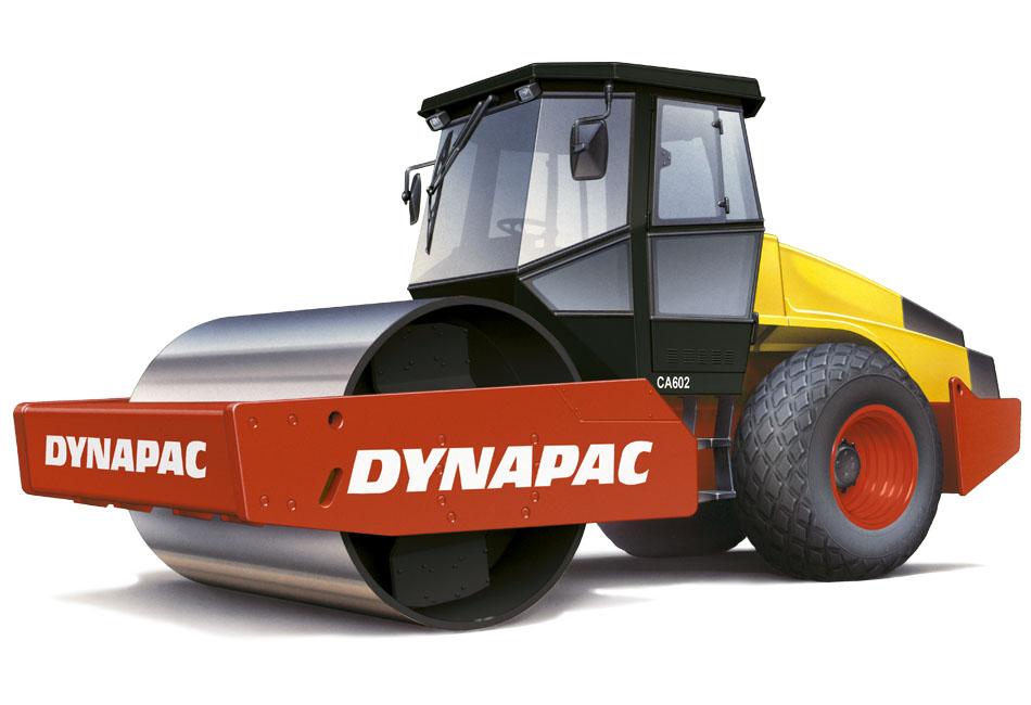 ca602d u2022 dynapac fayat group rh dynapac com dynapac ca362d parts manual Otawwa Workshop Manuals