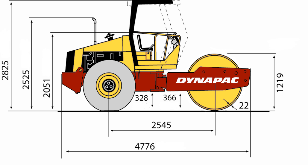 CA150_side ca150 \u2022 dynapac fayat group dynapac ca250d wiring diagram at fashall.co