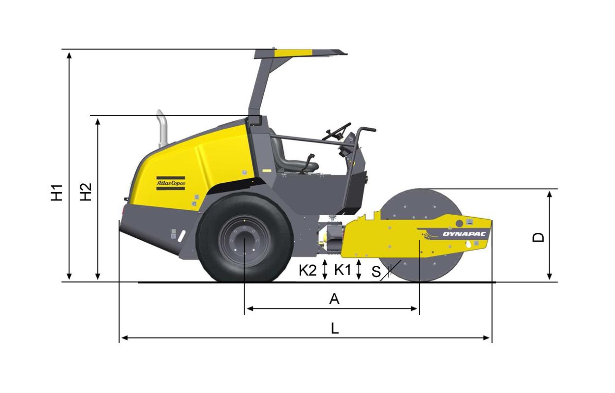 06 Vtx 1300 Wiring Diagram Books Of Vtx1300c Honda 1300r Cbr600f3 2006 1300c